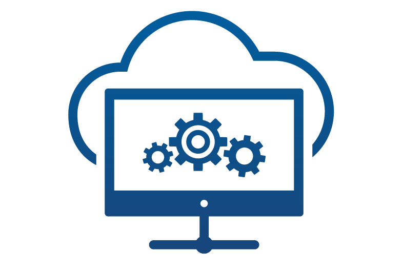 Platinum Systems Managed It Technology Amp Managed Cloud