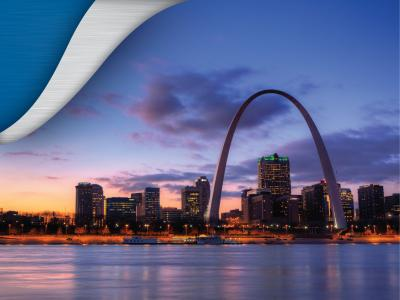 2016 St. Louis Business Expo