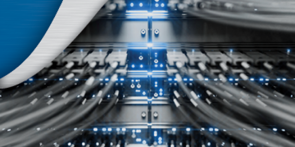 Chaos to Control: How Platinum Systems Can Give Your Server Room a Cable Management